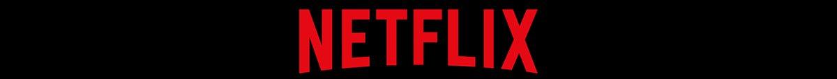 Netflix Destekli Magbox Andoid Tv Box