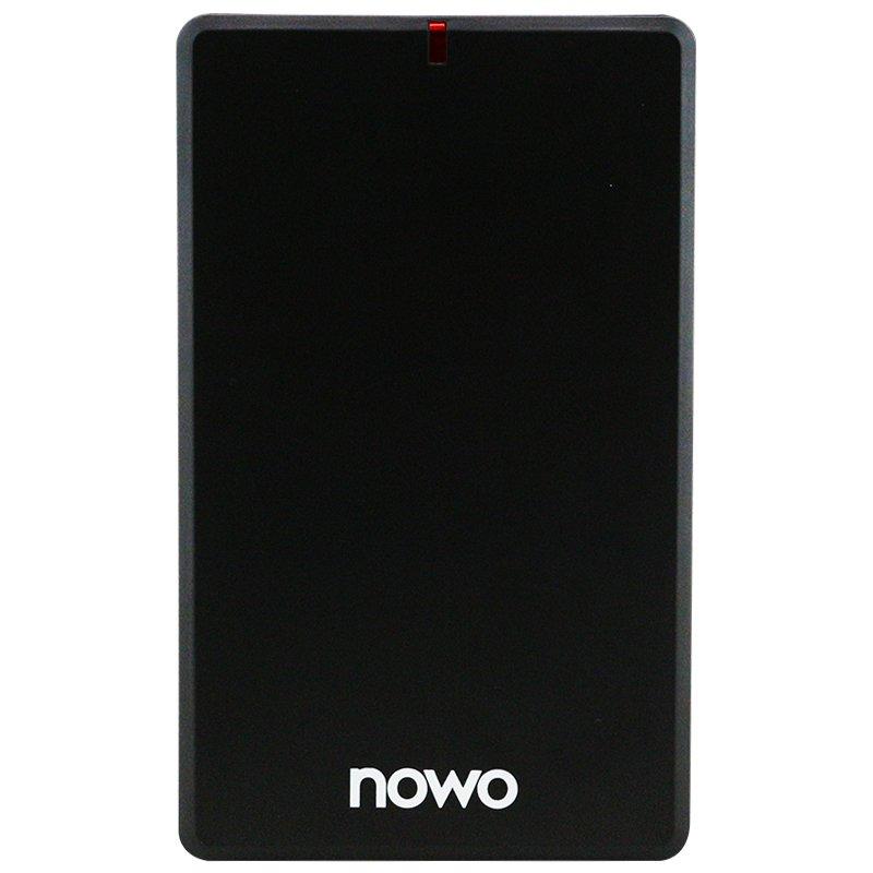 Nowo adb-hdd 500 gb harici taşınabilir harddisk