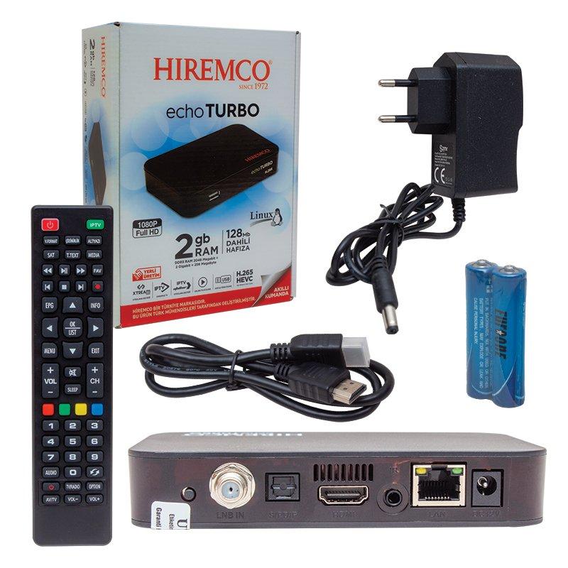 hiremco-h-265-ürün-tüm-kutu-içerik-görseli