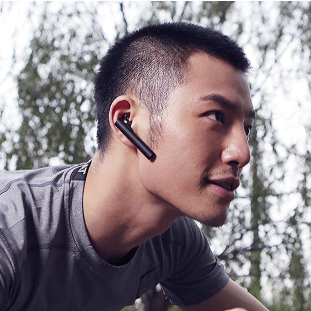 Xiaomi Kancalı Bluetooth Kulaklık LYEJ02LM